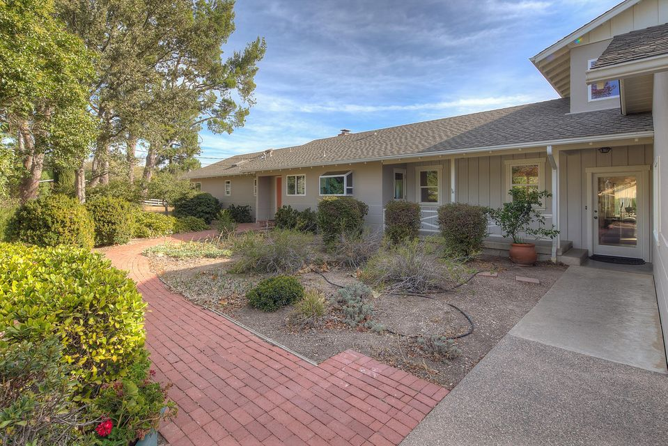 Property photo for 3173 Fairlea Rd Santa Ynez, California 93460 - 16-3361