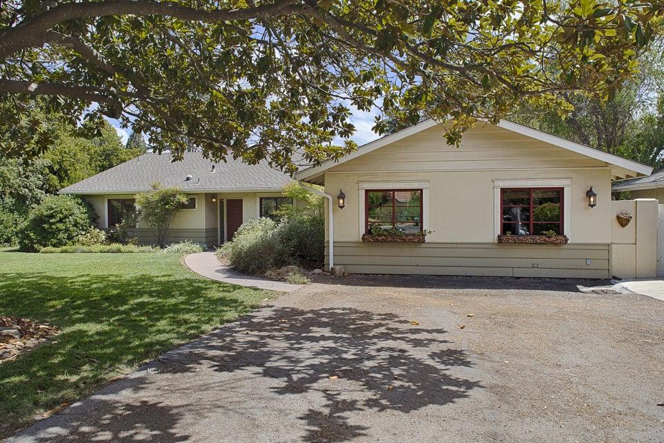 Property photo for 1244 Highland Rd Santa Ynez, California 93460 - 16-3377