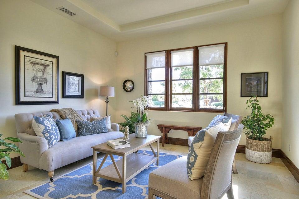 Property photo for 7772 Heron Goleta, California 93117 - RN-13130