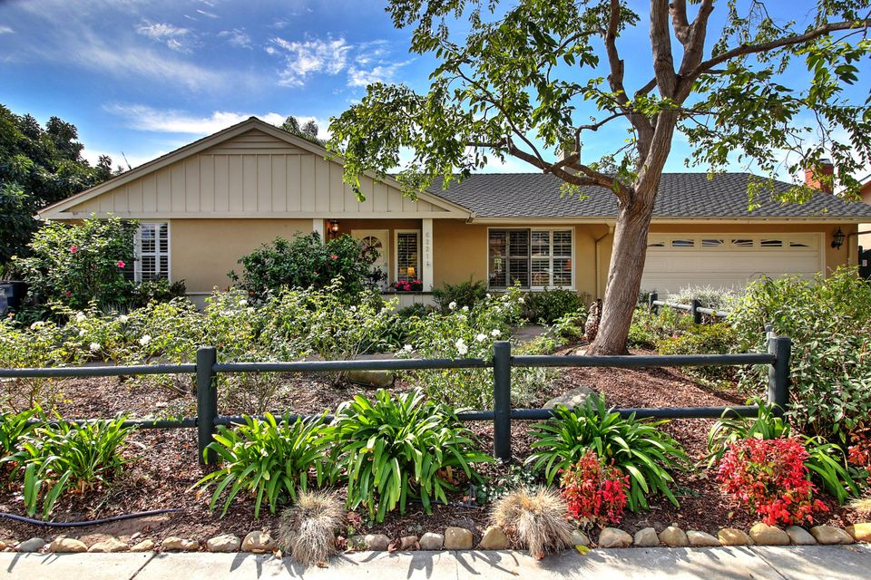 Property photo for 6221 Muirfield Dr Goleta, California 93117 - 16-3622