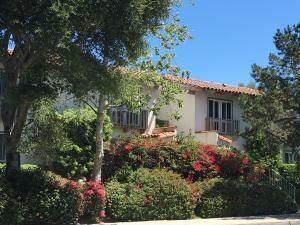 Property photo for 2630 State St #7 Santa Barbara, California 93105 - 16-3588