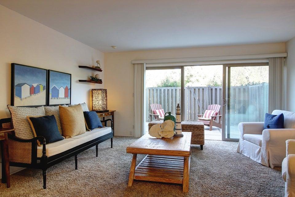 Property photo for 235 Aspen Way Santa Barbara, California 93111 - 16-3648