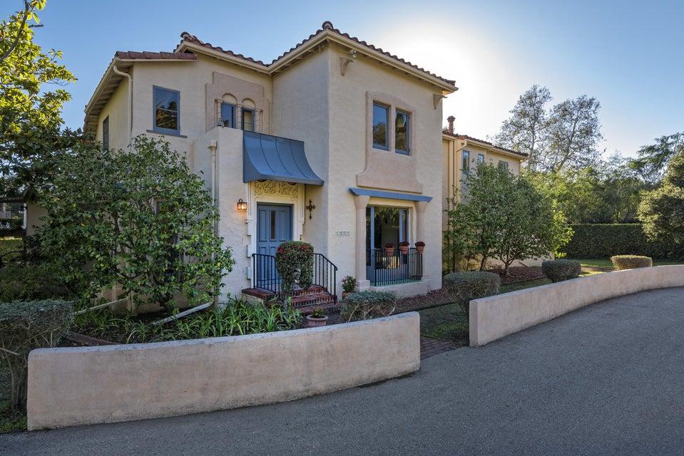 Property photo for 1577 Ramona Ln Santa Barbara, California 93108 - 16-3687