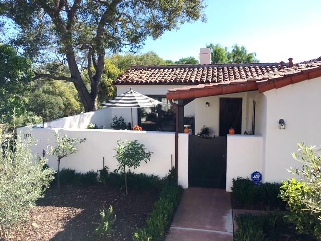 1829 Mira Vista Ave, SANTA BARBARA, CA 93103