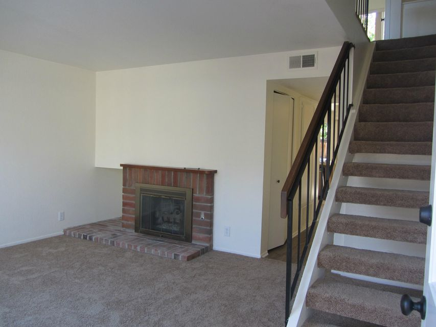 Property photo for 451 Cannon Green ##E Goleta, California 93117 - RN-13177