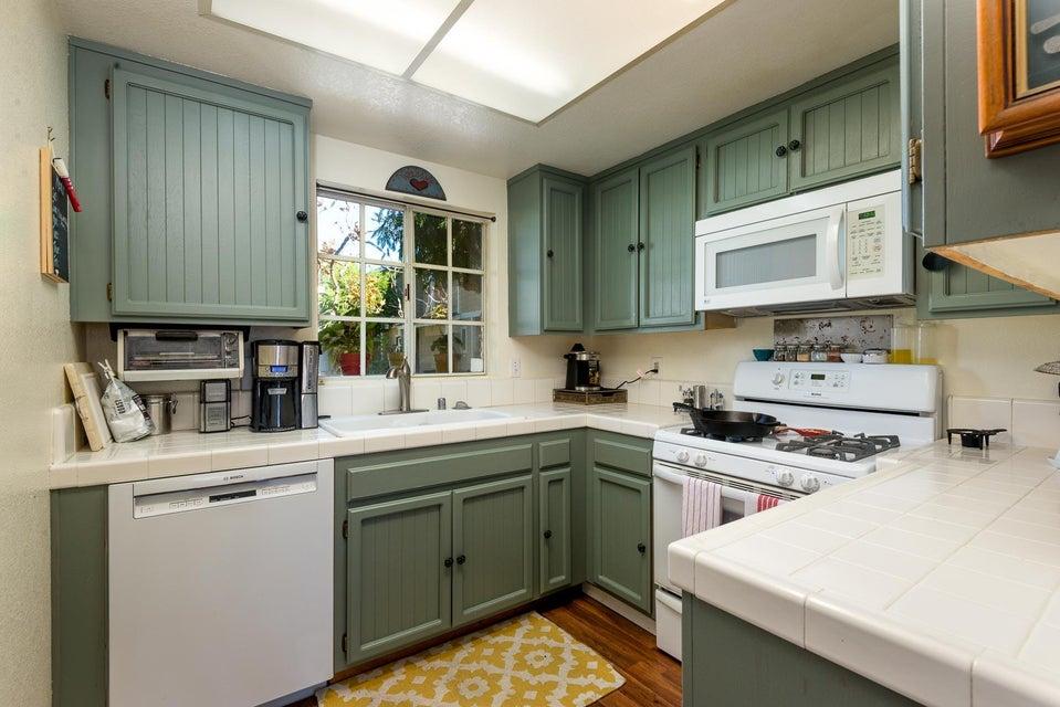 Property photo for 145 Ellwood Station Rd Goleta, California 93117 - 16-3755