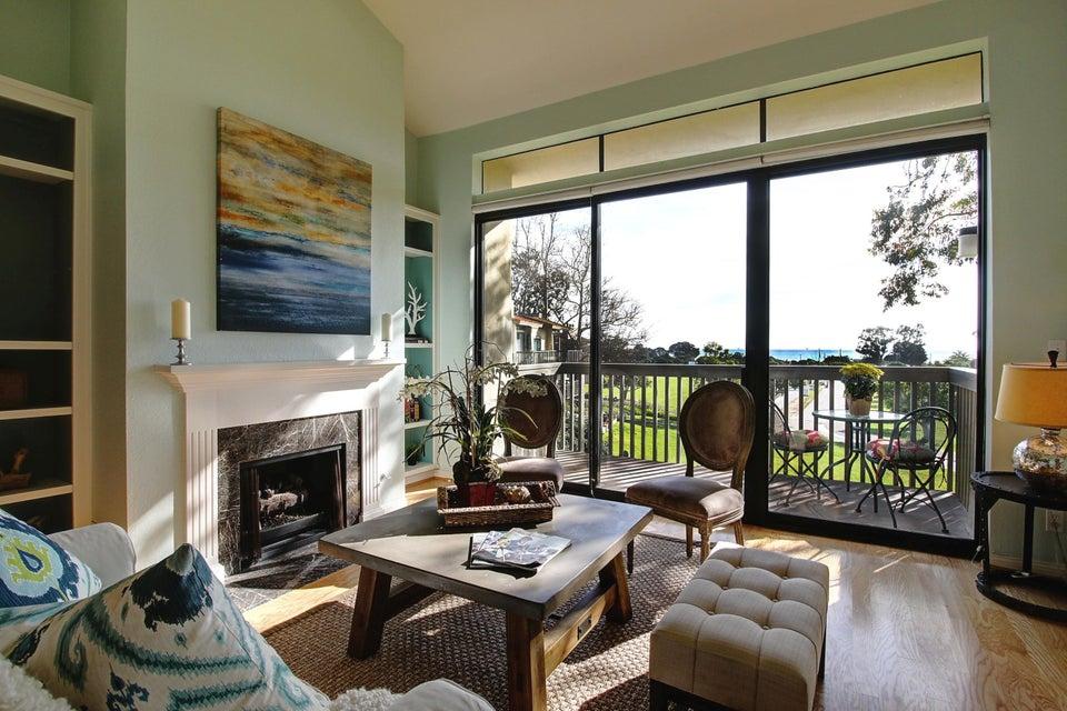 Property photo for 3375 Foothill Rd #1133 Carpinteria, California 93013 - 16-3853
