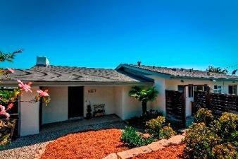 Property photo for 1811 Prospect Ave Santa Barbara, California 93103 - 16-3905