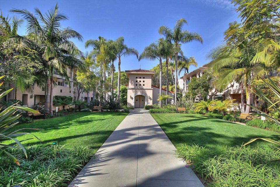 Property photo for 647 Por La Mar Cir #D Santa Barbara, California 93103 - 16-3974