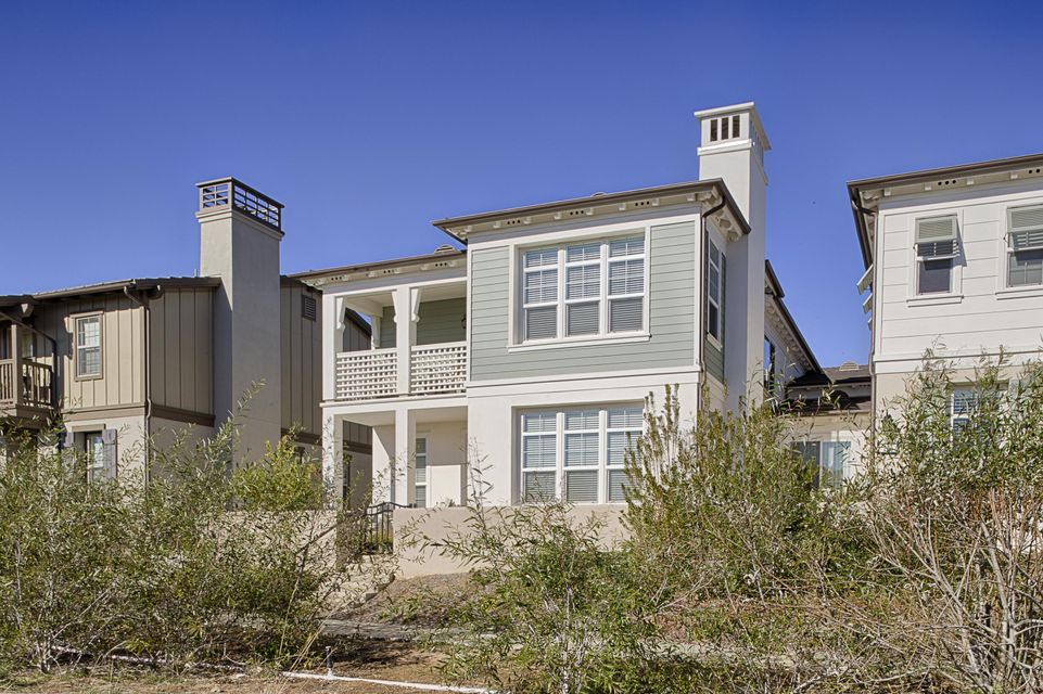 Property photo for 207 Sanderling Ln Goleta, California 93117 - 16-4005
