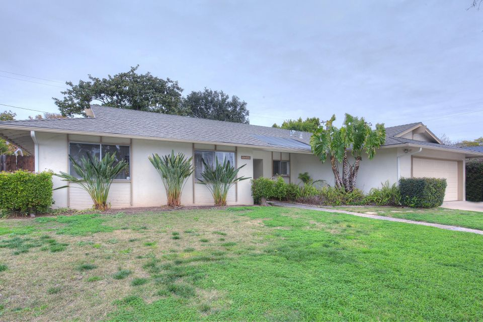 Property photo for 3710 Capri Dr Santa Barbara, California 93105 - 17-42