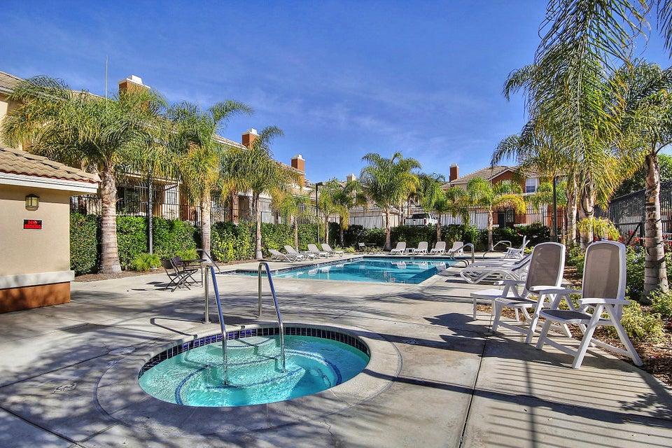Property photo for 2442 Kipana Ave Ventura, California 93001 - 17-65