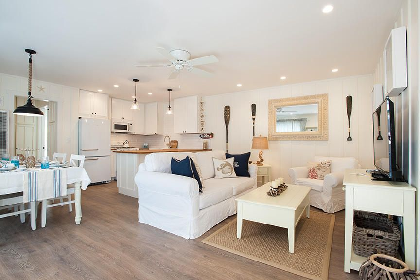4880 Sandyland Rd 61, CARPINTERIA, CA 93013