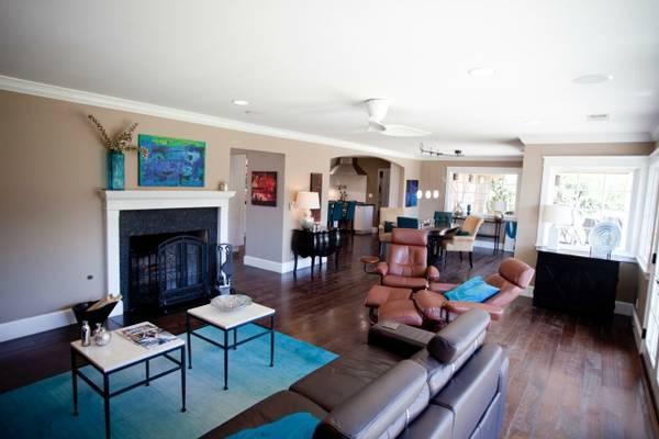 Property photo for 108 Northridge Rd Santa Barbara, California 93105 - RN-13280