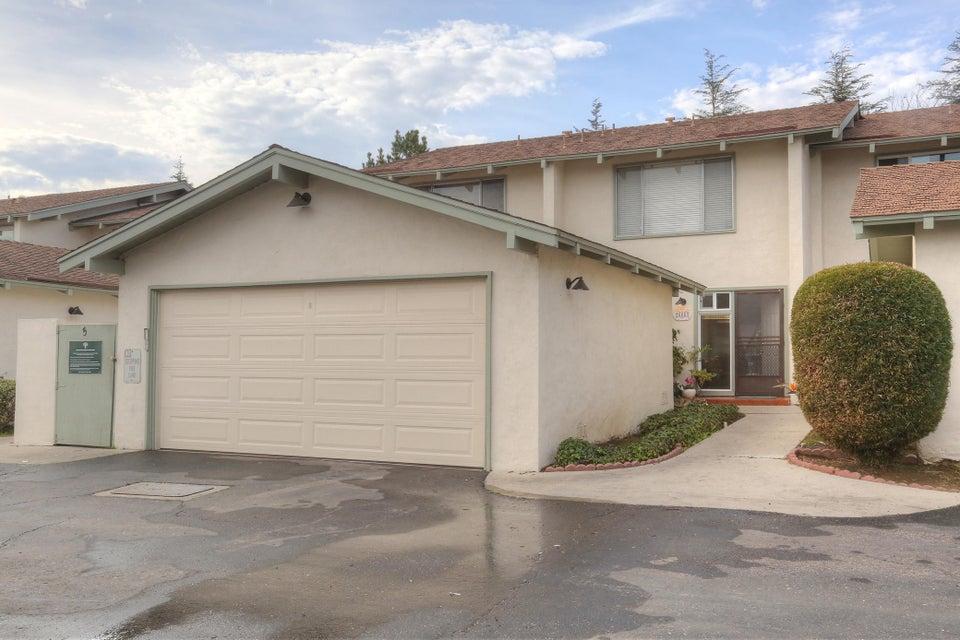 Property photo for 588 Mills Way Goleta, California 93117 - 17-127