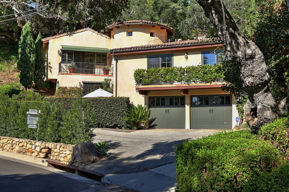 Property photo for 853 Jimeno Rd Santa Barbara, California 93103 - 17-161