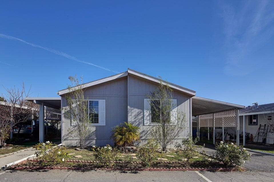 7465 Hollister Ave 313, GOLETA, CA 93117