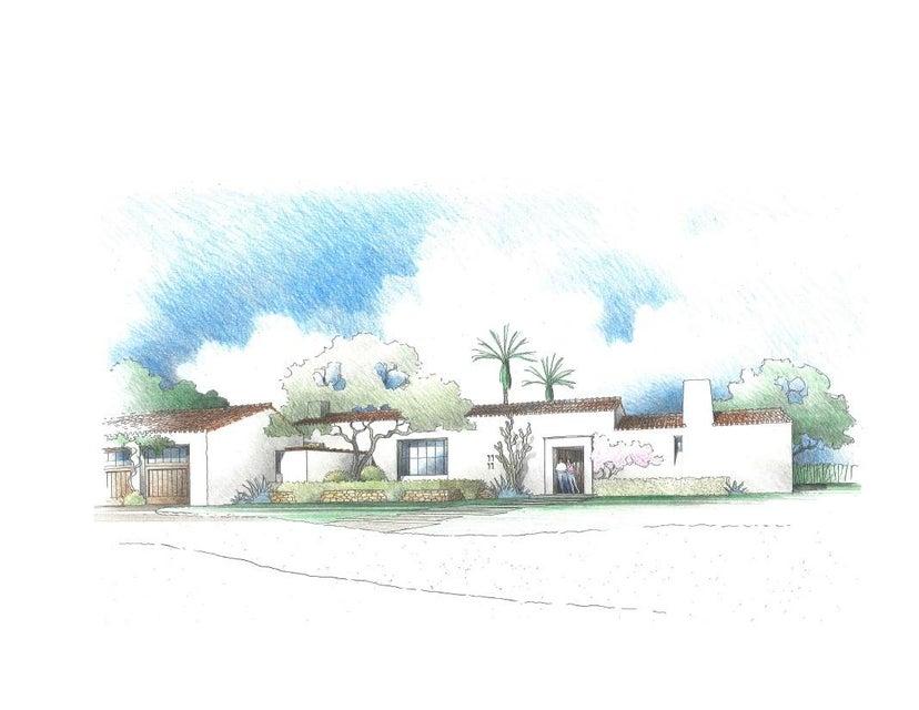208 Boeseke Pkwy, MONTECITO, CA 93108