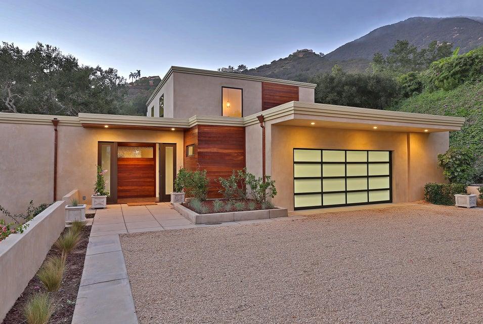 Property photo for 975 Mariposa Ln Santa Barbara, California 93108 - RN-13303