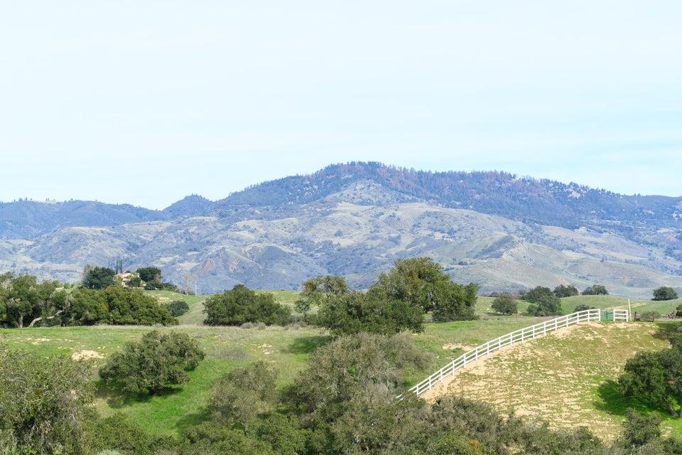 Property photo for E Oak Trail Road Santa Ynez, California 93460 - 17-328