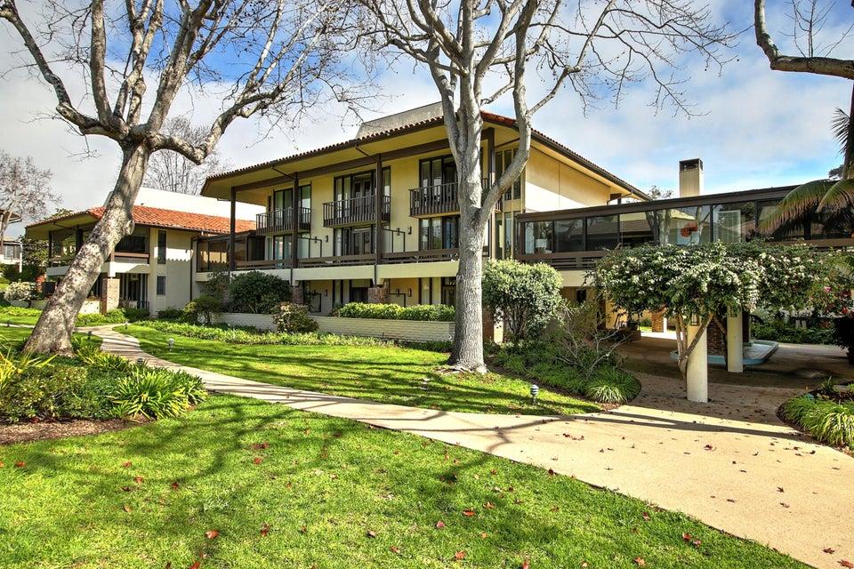 1386 Plaza Pacifica, MONTECITO, CA 93108