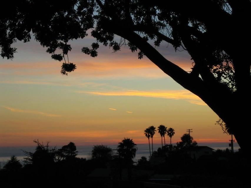 Property photo for 1813 La Coronilla Dr Santa Barbara, California 93109 - RN-13342