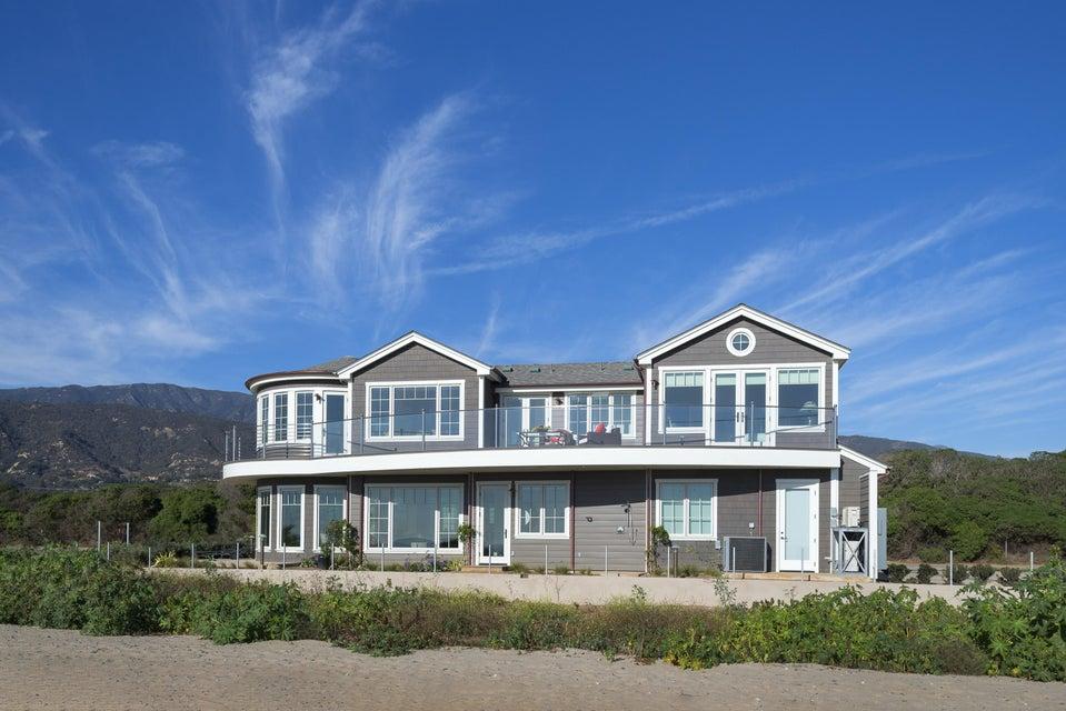 3715 santa claus ln carpinteria ca 93013 sotheby 39 s for Real estate in carpinteria ca