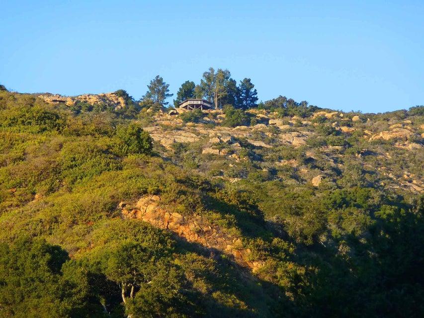 22 Hollister Ranch Road, GAVIOTA, CA 93117
