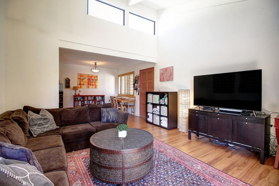 35 Dearborn Place #68, GOLETA, CA 93117