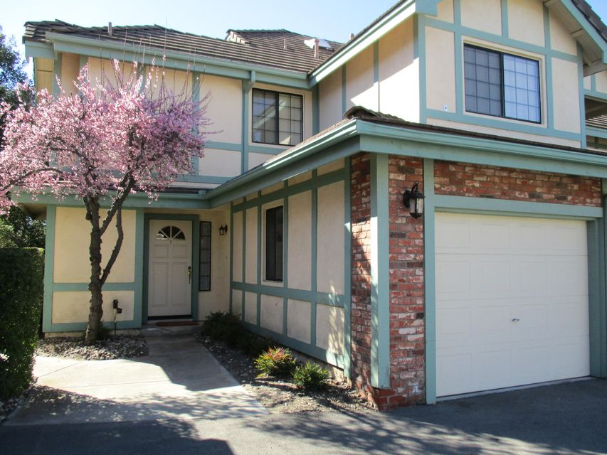 Property photo for 1496 Aarhus Dr #F Solvang, California 93463 - 17-706
