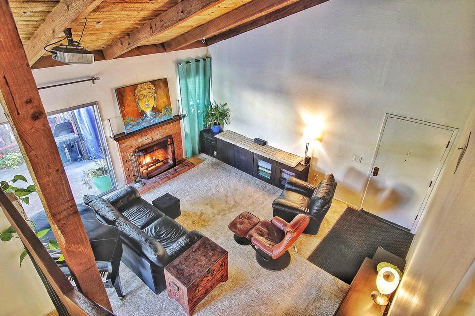 Property photo for 51 N San Marcos Rd ##B Santa Barbara, California 93111 - 17-756