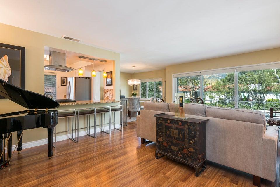 Property photo for 2619 State St #R3 Santa Barbara, California 93105 - 17-797