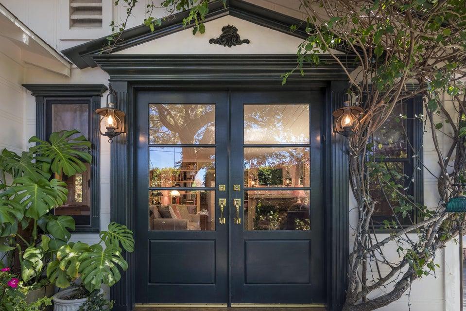 Property photo for 80 Virginia Ln Montecito, California 93108 - RN-13407