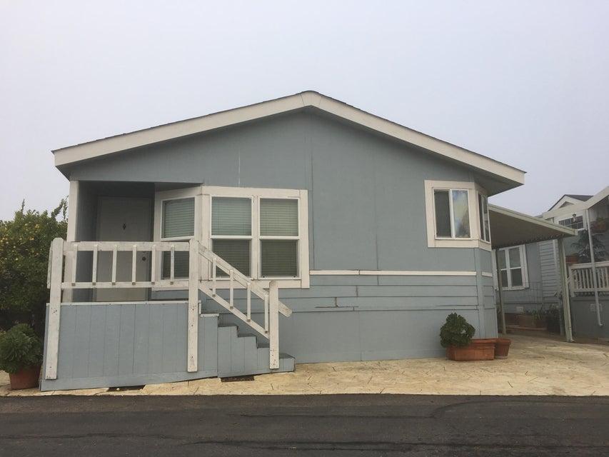 30 Winchester Canyon Rd 90, GOLETA, CA 93117