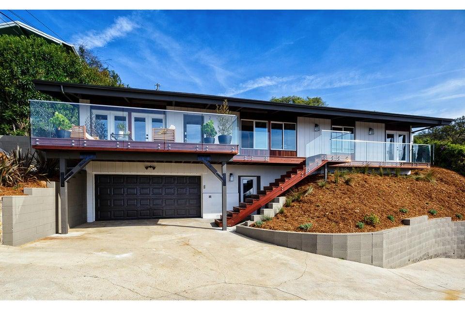 2315 Foster Ave, VENTURA, CA 93001