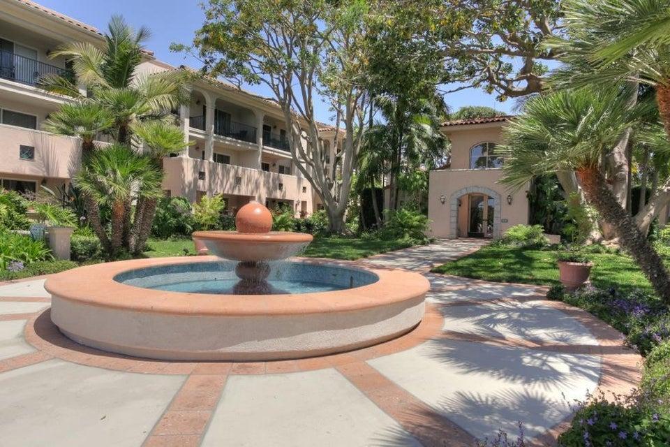 Property photo for 449 Por La Mar Cir Santa Barbara, California 93103 - 17-934