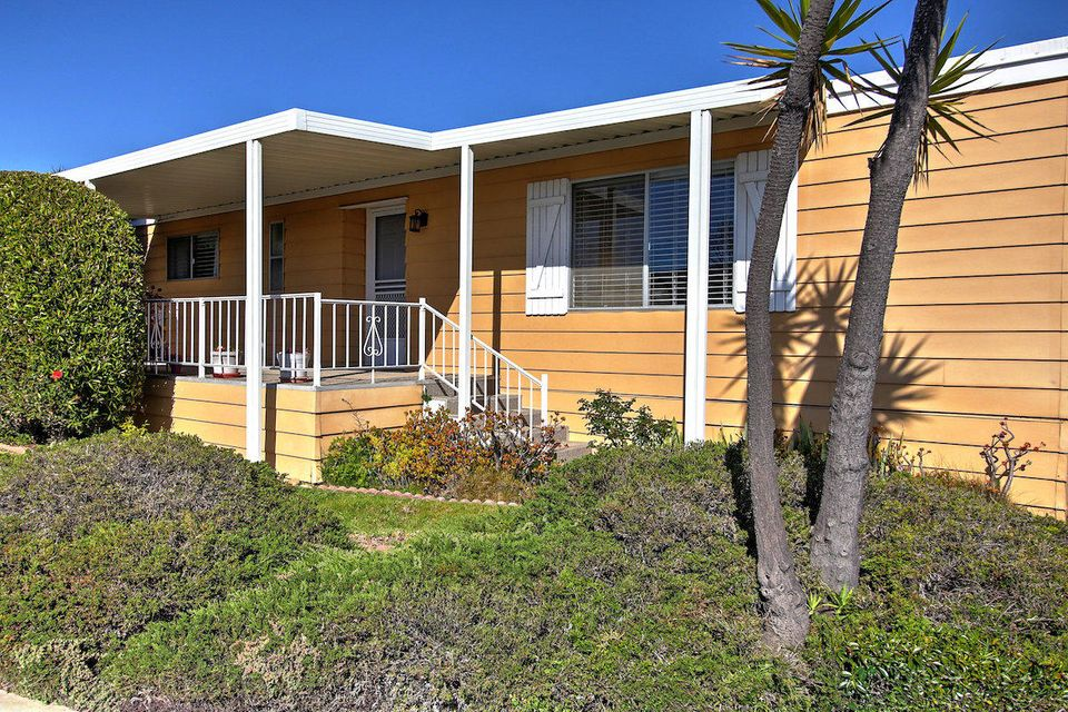6180 Via Real 107, CARPINTERIA, CA 93013