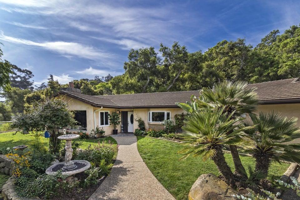 2550 Sycamore Canyon Rd, MONTECITO, CA 93108