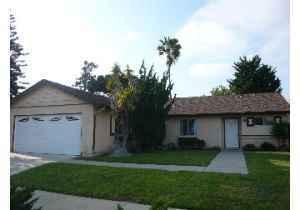 Property photo for 7432 San Carpino Dr Goleta, California 93117 - RN-13443