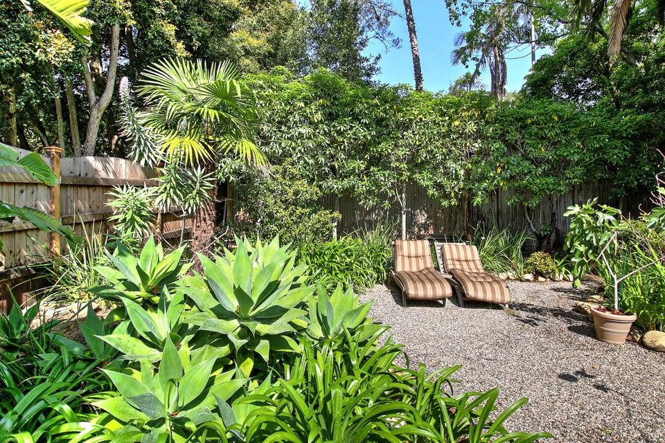 Property photo for 407 Shasta Ln Santa Barbara, California 93101 - 17-1114