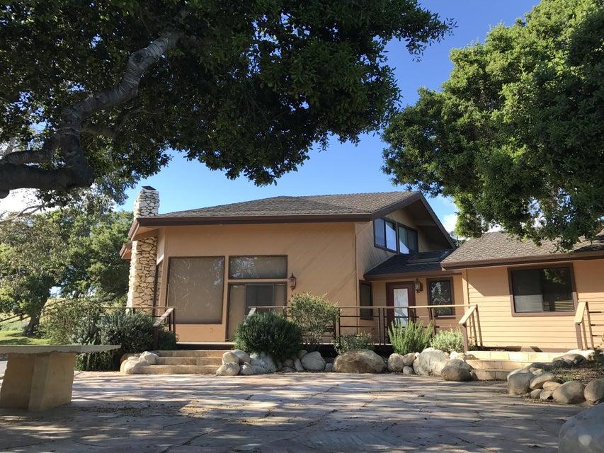 3725 Oak Trail Rd E, SANTA YNEZ, CA 93460
