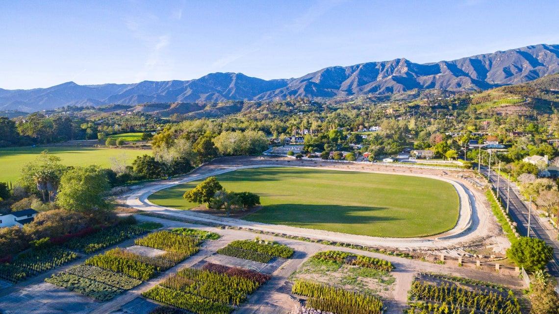 Property photo for 201 Toro Canyon Rd Carpinteria, California 93013 - 17-1222
