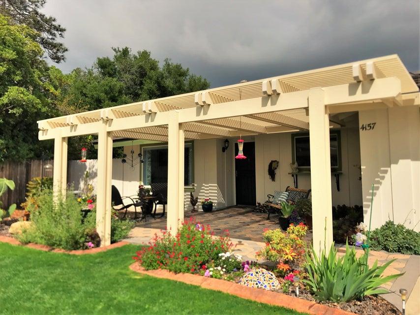 Property photo for 4157 Arcturus Ave Lompoc, California 93436 - 17-1268