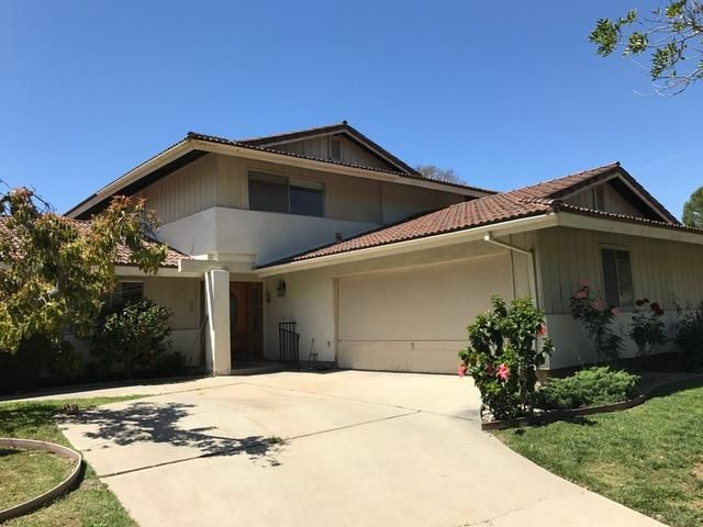 Property photo for 1045 Tisha Ct Santa Barbara, California 93111 - 17-1316