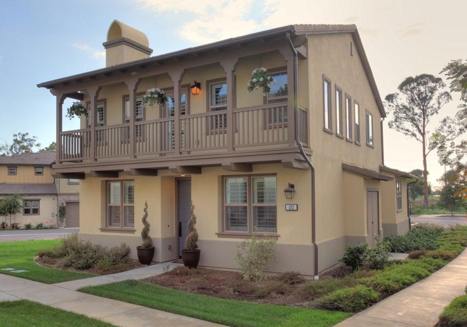 Property photo for 103 Sanderling Ln Goleta, California 93117 - 17-1654