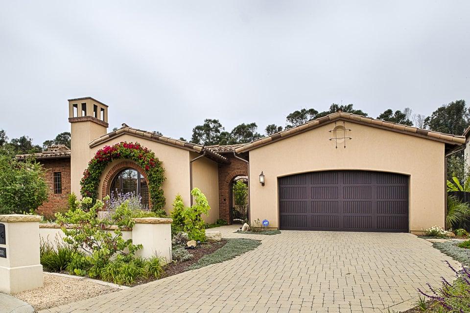 Property photo for 331 Island Oak Ln Goleta, California 93117 - RN-13538