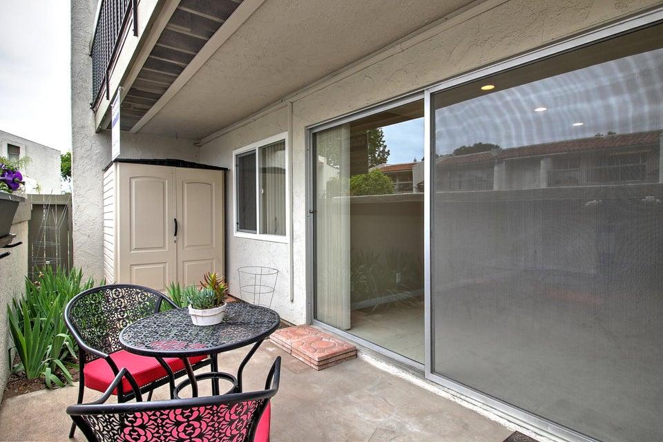 43 Dearborn Pl 55, GOLETA, CA 93117