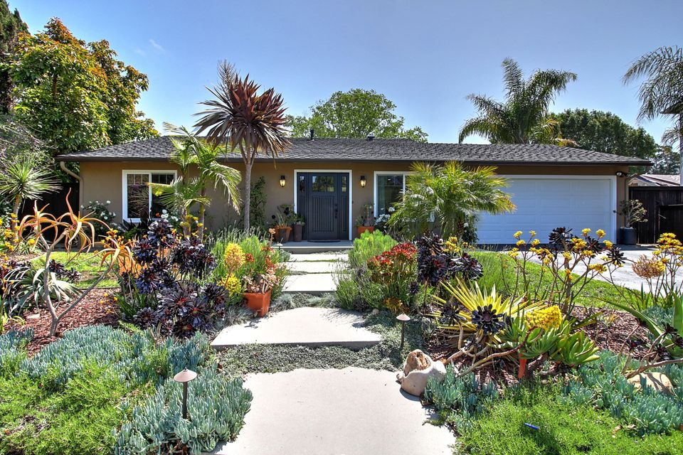 Property photo for 246 Old Ranch Dr Goleta, California 93117 - 17-1567