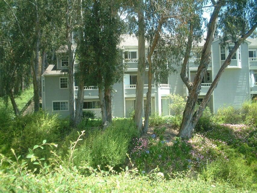 7628 Hollister Ave 236, GOLETA, CA 93117
