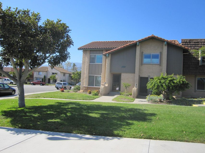 Property photo for 1054 Palmetto Way #A Carpinteria, California 93013 - 17-1693